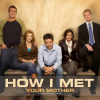 How I Met Your Mother S05E12