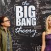 Big Bang Theory S03E12