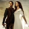 Legend of the Seeker S02E07