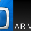 Air Video … For the Mac